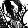 OMG! It's Venom!