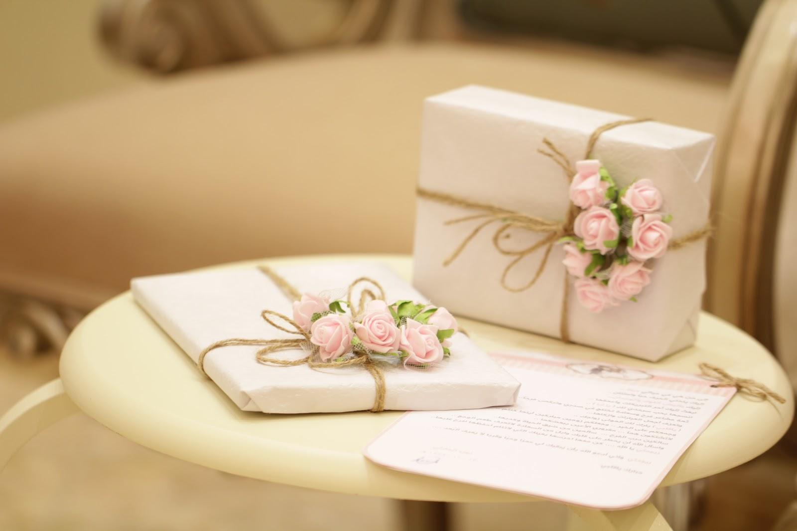 presentes para o dia das mães