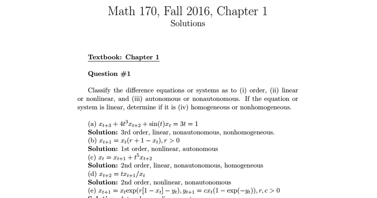 Chapter1-Solutions pdf - Google Drive