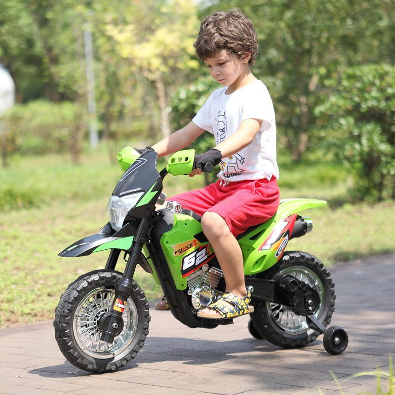 auxiliary-kids-ride-on-motorcycle-green-27.jpg