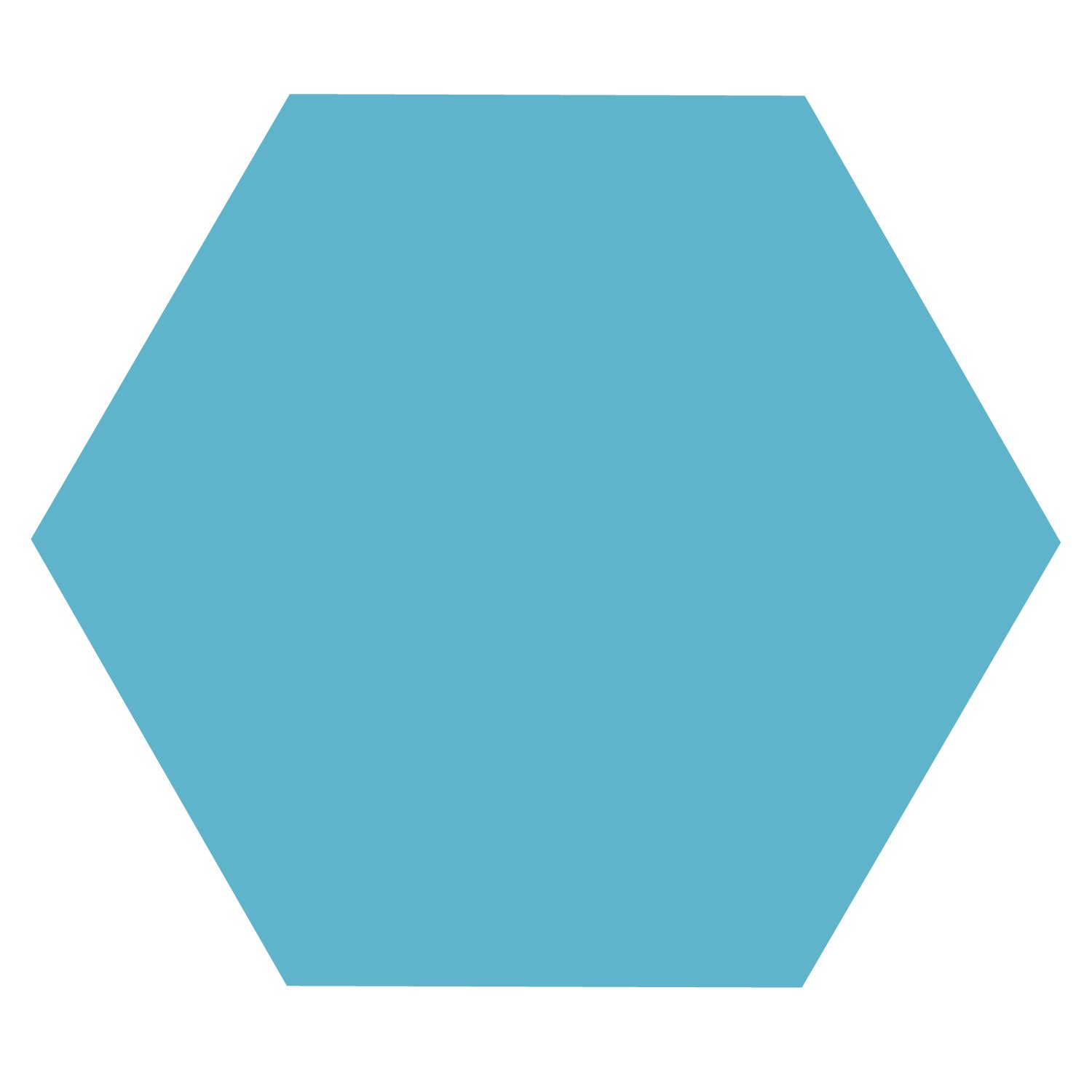 Image result for hexagon