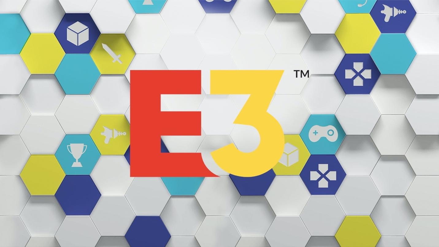 E3 2020 has been cancelled | TechRadar