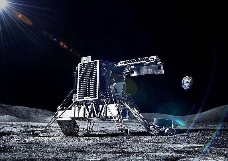 JALがispaceと資本業務提携して宇宙旅行事業を模索