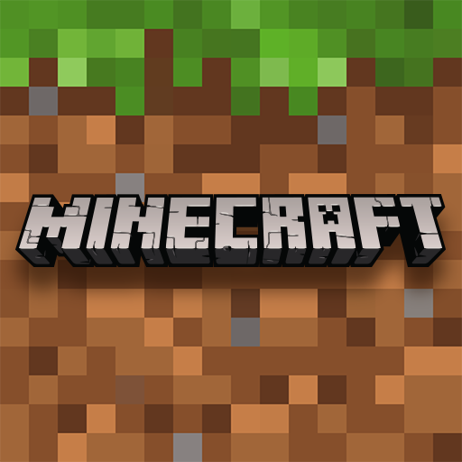 Image result for Minecraft: Pocket Edition