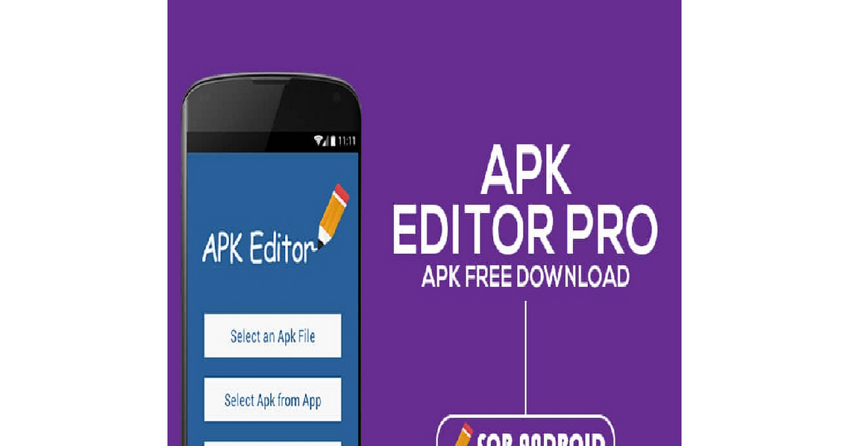 nudifier app android download