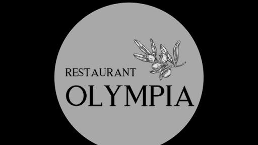 Olympia Rodgau