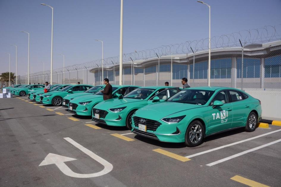 How does Tourism Affect the Taxi Service Industry