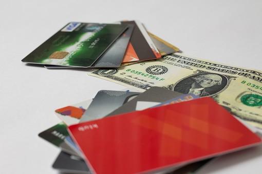 JCBプラチナ法人カードの魅力を紹介!どんな特典が付いてくるのか?