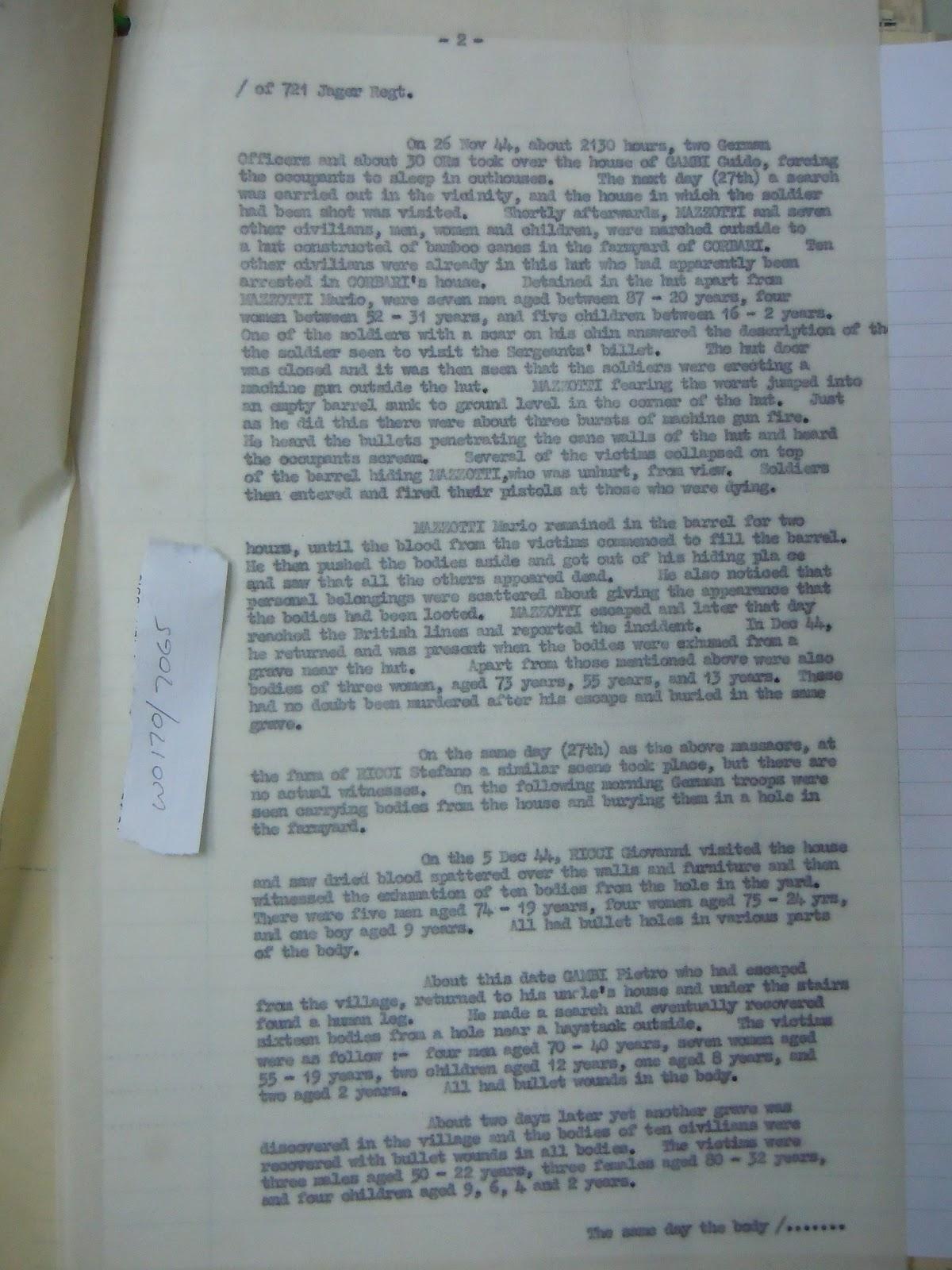 national archive june 193.JPG