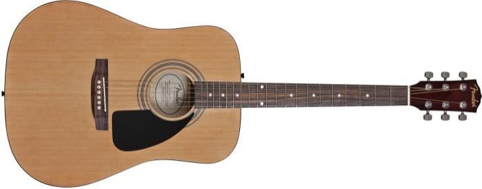 phan-loai-cac-thuong-hieu-dan-guitar-viet-thuong-music 12