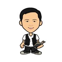 http://www.ilong-termcare.com/Expert/GetExpertImage/9