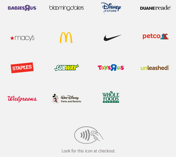 Supported stores.png
