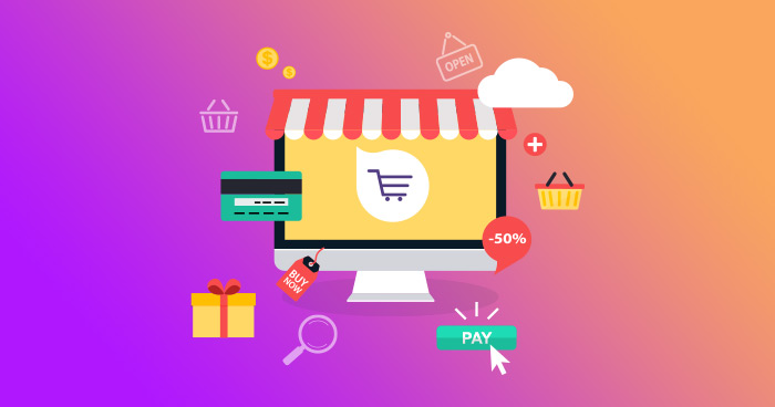 5 Myths About eCommerce SEO Keeps You From Growing 3