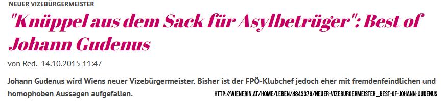 FireShot Screen Capture #007 - 'Neuer Vizebürgermeister_ Best of Johann Gudenus « wienerin_at' - wienerin_at_home_leben_4843378_Neuer-Vizeburgermeiste.png