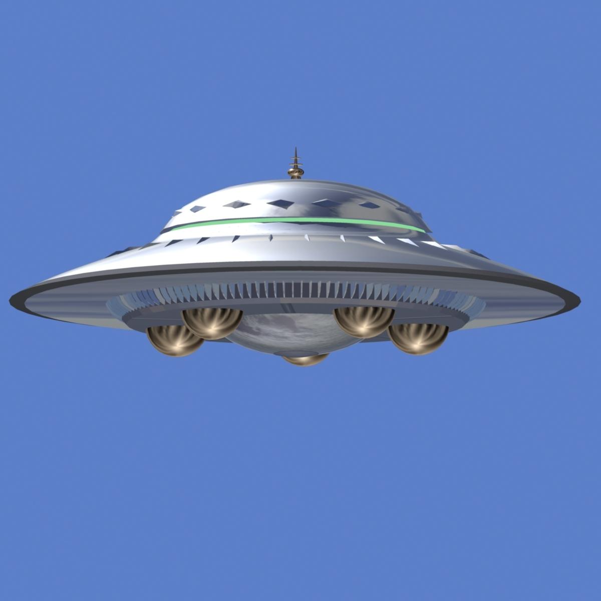 una-nube-lenticular-platillo-volador-alienígena-