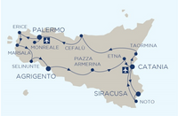 sicily itinerary.png