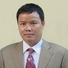 Lê Anh Hùng