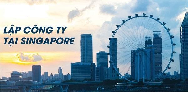 C:\Users\hp\Desktop\Tai-sao-nen-thanh-lap-cong-ty-tai-Singapore-1.jpg