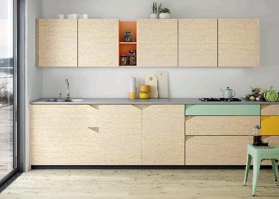 \\192.168.0.111\Datos\Datos\INCIS\FINSA\Contenidos-blog\181004 Gama Duo\makers wood.jpg