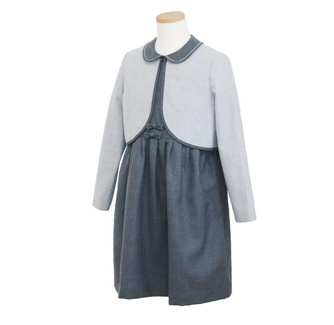女の子 小学校入学式 レンタル