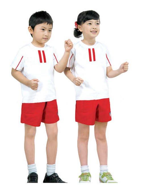 1425628200may-dong-phuc-mam-non-00676.jpg