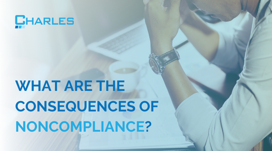 What Are the Consequences of Noncompliance?