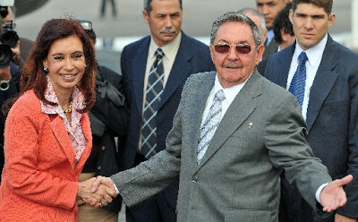 Raul Cristina Fernandez.JPG