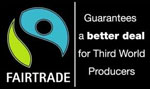 Fairtrade, Guarantees a better deal for Third World Producers
