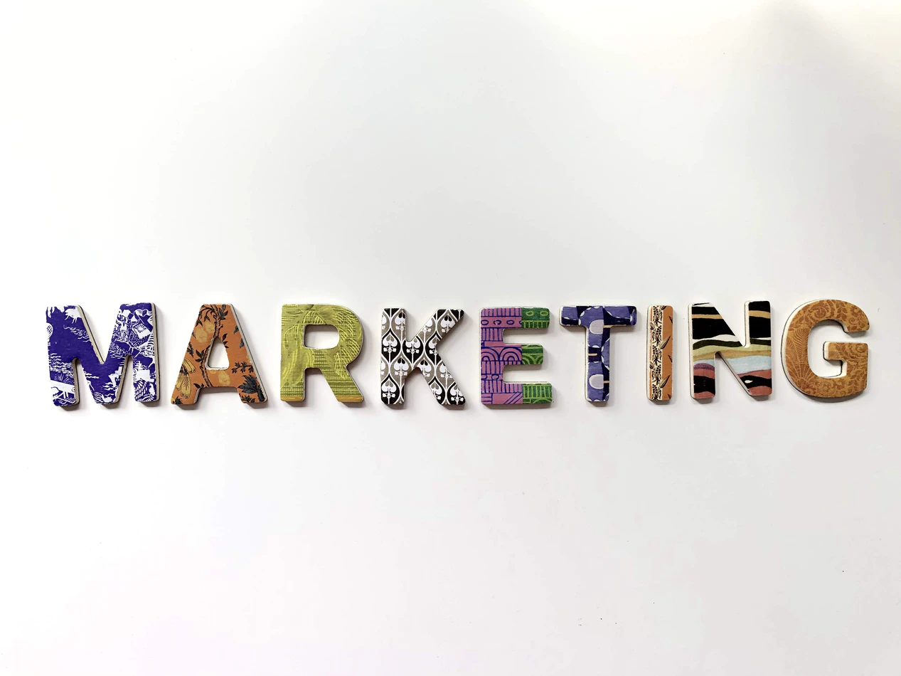 Expand Your Brand Presence with These Marketing Tips