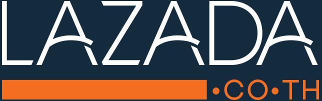 Lazada-logo.jpg