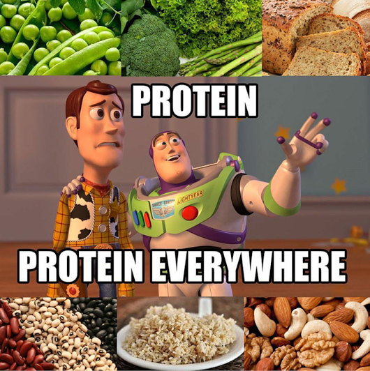 uusiproteineverywhere.png