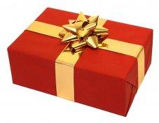 Идеи прикольных подарков, фото-1