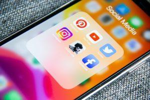 Advertising your spa on social media will help you expand your business