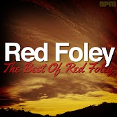 The Best Of Red Foley