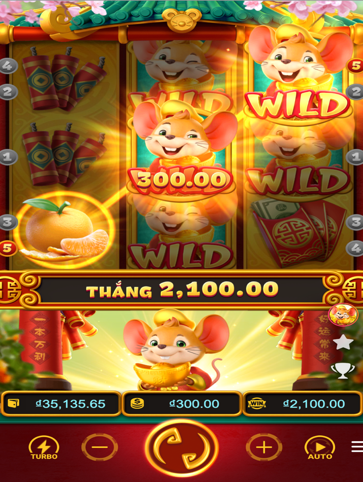 A picture containing text, slot machine, colorful, ride  Description automatically generated