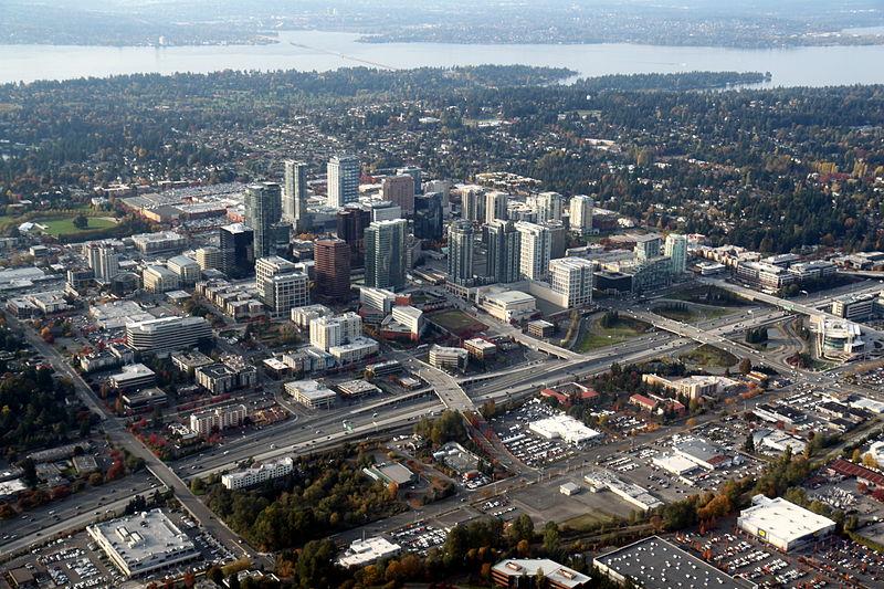 http://upload.wikimedia.org/wikipedia/commons/thumb/2/21/Aerial_Bellevue_Washington_November_2011.jpg/800px-Aerial_Bellevue_Washington_November_2011.jpg