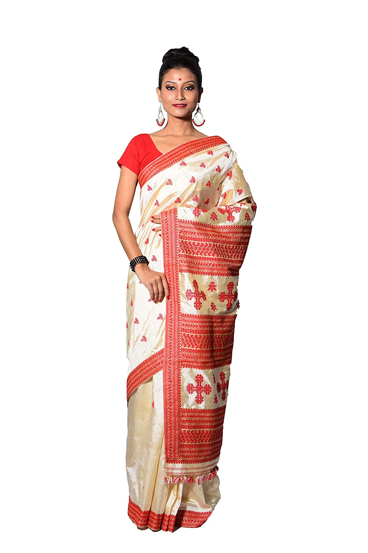 Mayuri Silk Bhagalpuri Sarees