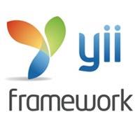 yii_framework_developer_india_ezeelive2.jpg