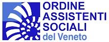 Consiglio Regionale dell'Ordine degli Assistenti Sociali del Veneto
