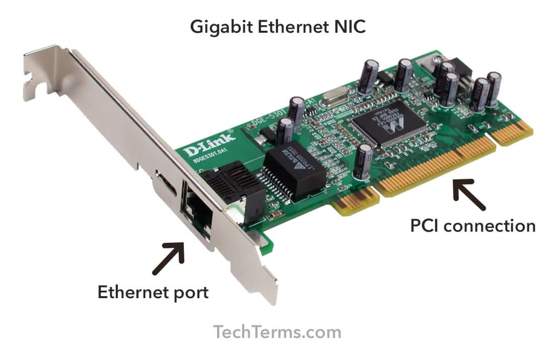 """Fix """"Ethernet Does Not Have A Valid IP Configuration"""" Issue"""