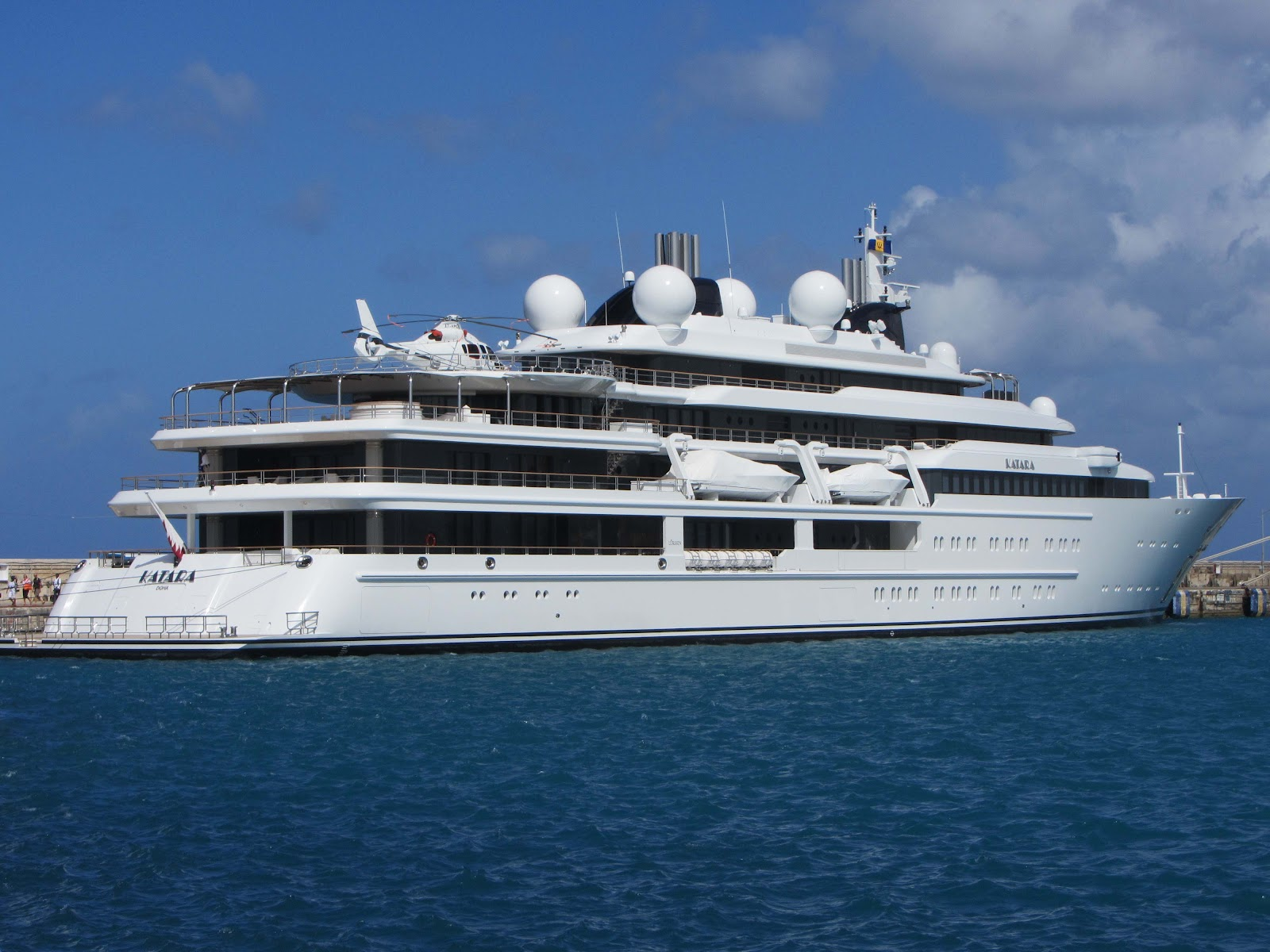 Katara_Motor_Yacht.jpg