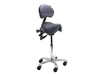fauteuil bureau ergonomique avec tétière