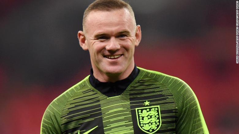 Kếtquả hình ảnh cho Wayne Rooney