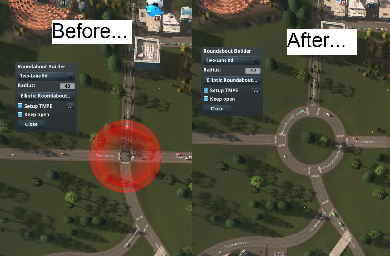 mod-roundabout-builder