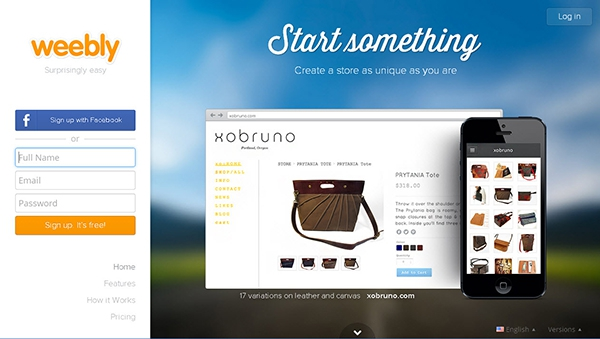 An Overview Of The Top 5 Online Store Builder 3