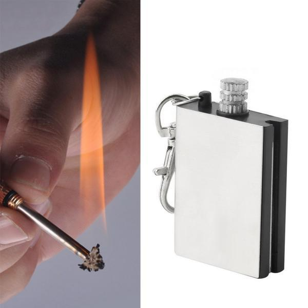 Fire Starter & Lighter.jpg