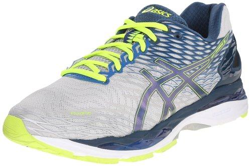 C:\Users\User\Desktop\Asics-Mens-Gel-Nimbus-18-Review.jpg