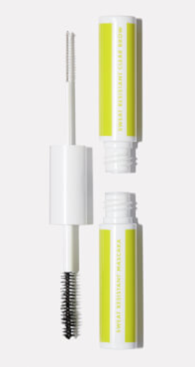 bede73cab5f E.l.f. Cosmetics Sweat Resistant Mascara & Brow Duo, $6