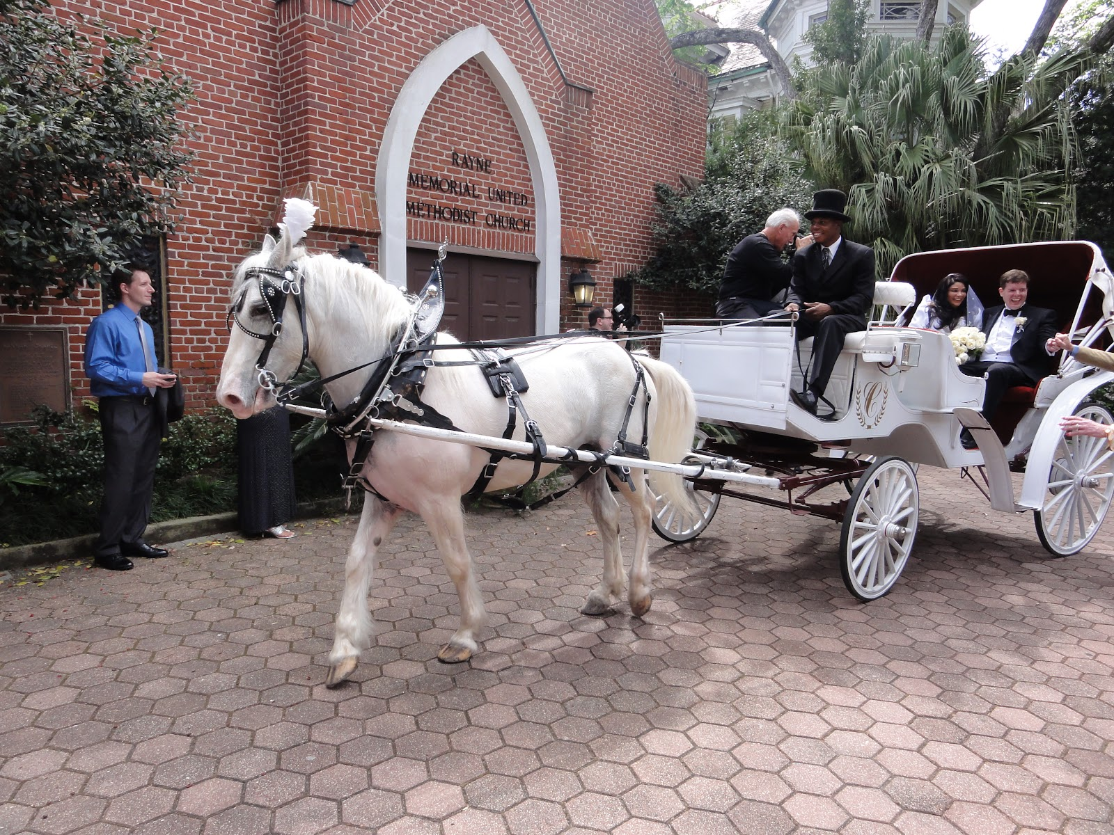 Horse_Drawn_Wedding_Carriage_New_Orleans.jpg