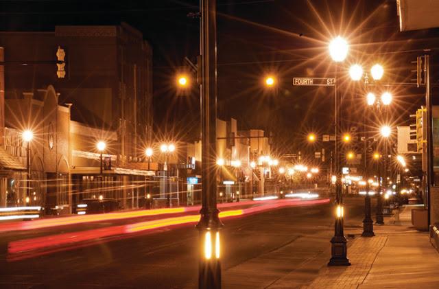Streetlights_Glare_Richardson.jpg